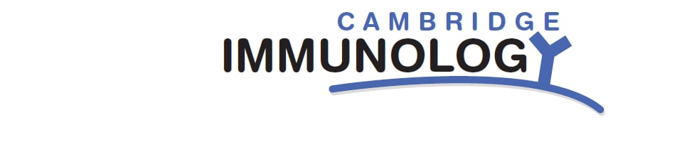 Cambridge Immunology Network
