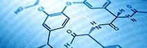 HDAC inhibitors
