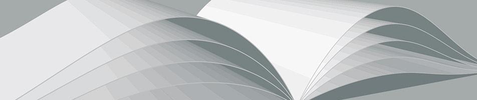 white paper 952x200px