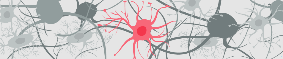 952x200-glia-cell.png