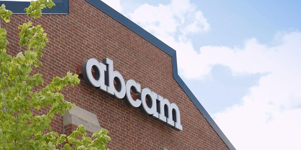 Abcam opens new US facility in Boston, MA