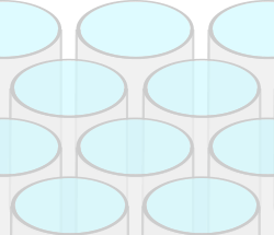 Multiplex miRNA analysis