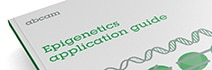 Epigenetics application protocols guide