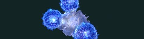 immunology month - emerging trends - cms - 472x130
